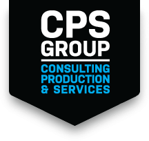 CPS GROUP, s.r.o.